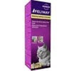 H&C H&C Ceva Feliway Spray 60 ml