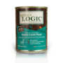 Nature's Logic Nature's Logic Dog Can GF Lamb Feast 13.2 oz 12/Case