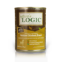 Nature's Logic Nature's Logic Dog Can GF Chicken Feast 13.2 oz 12/Case