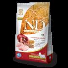 Farmina Pet Food Farmina Dog Dry ANCESTRAL GRAIN Chicken & Pomegranate