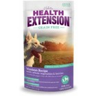 Health Extension Health Extension Grain Free Venison Dry Dog Food