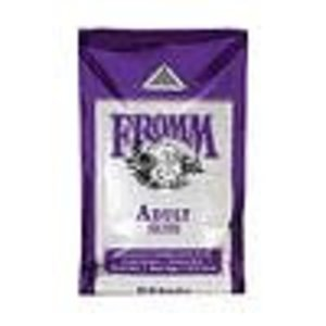 Fromm Fromm Classic Dog Dry Adult