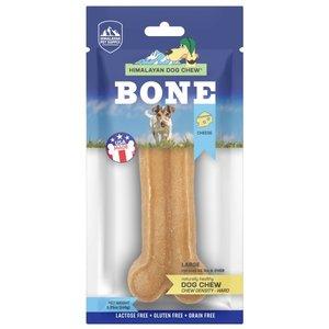 Himalayan Dog Chew Himalayan Dog Chew Himalayan Cheese Bone Dog Treat