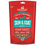 Stella & Chewy's Stella and Chewy Solutions Skin Coat boost Lamb and Stella & Chewy's Stella and Chewy Solutions Skin Coat boost Lamb