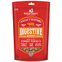 Stella & Chewy's Stella and Chewy Solutions Digestive boost Beef