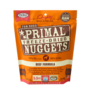 Primal Primal FD Beef for dogs