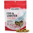 Icelandic Plus Icelandic Plus cod and lobster