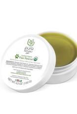 Pura  Naturals Pura Naturals Certified Organic Paw Rescue