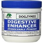 Natures Farmacy Nature's Farmacy Dogzymes Probiotic Digestive Enhancer