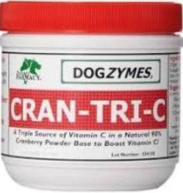 Natures Farmacy Nature's Farmacy Cran-Tri-C