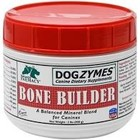 Natures Farmacy Natures Farmacy Dogzymes Bone Builder 2 lb.