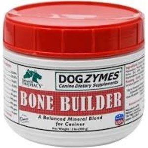 Natures Farmacy Natures Farmacy Dogzymes Bone Builder 2 lb.