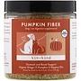 kin+kind kin+kind dog and cat Pumpkin Fiber