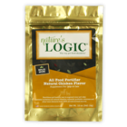 Nature's Logic Nature's Logic Supplement All Food Fortifier Chicken