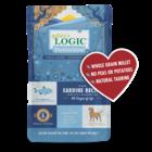 Nature's Logic Nature's Logic Dog Distinction Dry Sardine