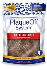 Plaqueoff Dental Care Bones
