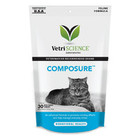 Vetri Science Cat Composure