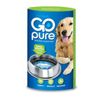 Puribloc Go Pure Water Purifier