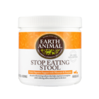 Earth Animal Earth Animal Health Stop Eating Poop 8 oz