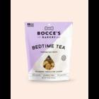 Bocce Bakery Bocce Bakery Basics Bedtime Tea 5 oz.