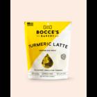 Bocce Bakery Bocce Bakery Basic Tumeric Latte 5 oz.