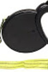Smartleash Smartleash Small Auto Lock Retrachable Leash