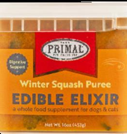 Primal Primal Frozen Elixer