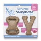 Benebone Benebone Puppy 2 pk
