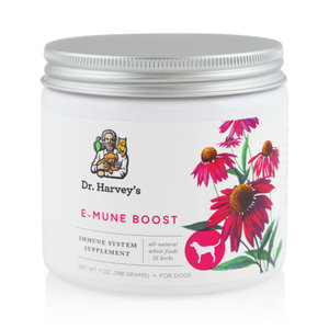 Dr. Harvey's Dr. Harvey's E-Mune Boost