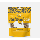 Sojos Sojos Treat Natural Cat Turkey Liver