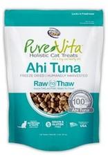 Pure Vita Pure Vita Cat Ahi Tuna
