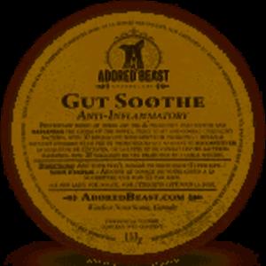 Adored Beast Adored Beast Gut Soothe (52G}