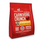 Stella & Chewy's Stella & Chewy's Treat FD Carnivore Crunch Chicken 3.25 oz