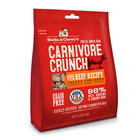 Stella & Chewy's Stella & Chewy's Treat FD Carnivore Crunch Beef 3.25 oz