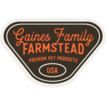 gaines family