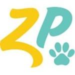 Zippypaw