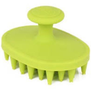 Popware Brushbuster