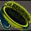 Conair MTl Pin Brush