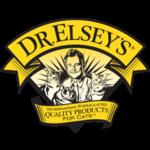 Dr. Elsey