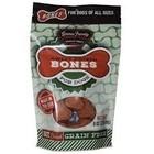 gaines family Gaines Family Sweet Potato Bones