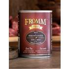 Fromm Fromm Beef & Sweet Potato Pâté Dog Food