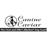 Canine Caviar's