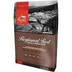Orijen ORIJEN Regional Red Dry Dog Food, 25 lbs.