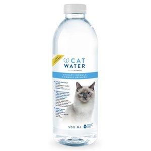 H&C H&C Catwater