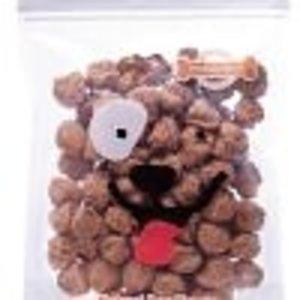 Preen Preen Organic Peanut Butter Ball Bites
