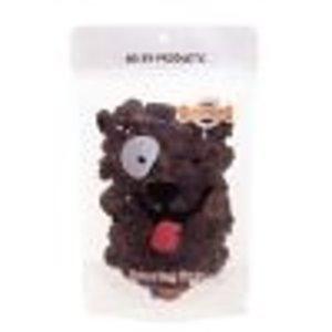 Preen Preen Sweet Potato & Oat Cookie