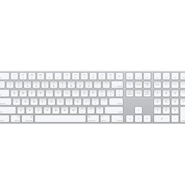 Apple Apple Magic Keyboard w/ Numeric