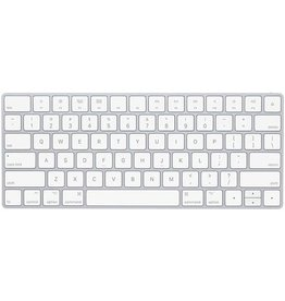 Apple Apple Magic Keyboard