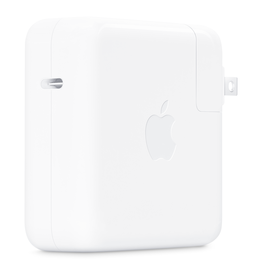 Apple Apple 61W USB-C Adapter