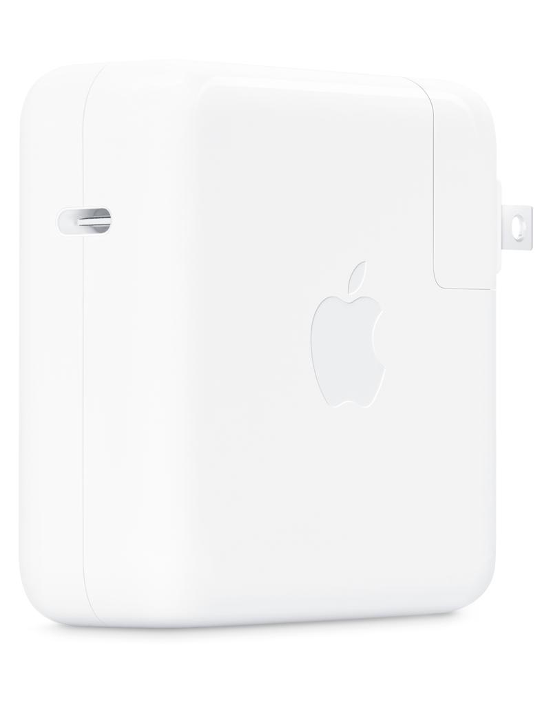 Apple Apple 61W USB-C Adapter